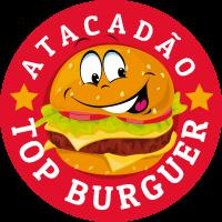 Atacadão TOP Burguer